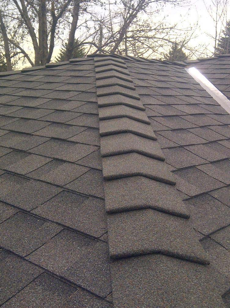 Roofing Installation 3